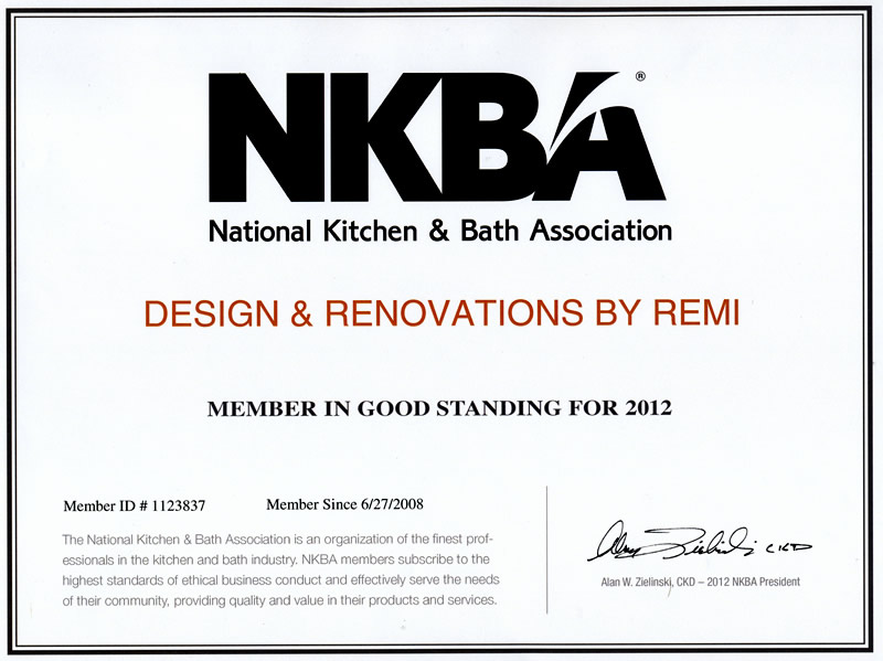 Design And Renovation By Remi Design By Remi.